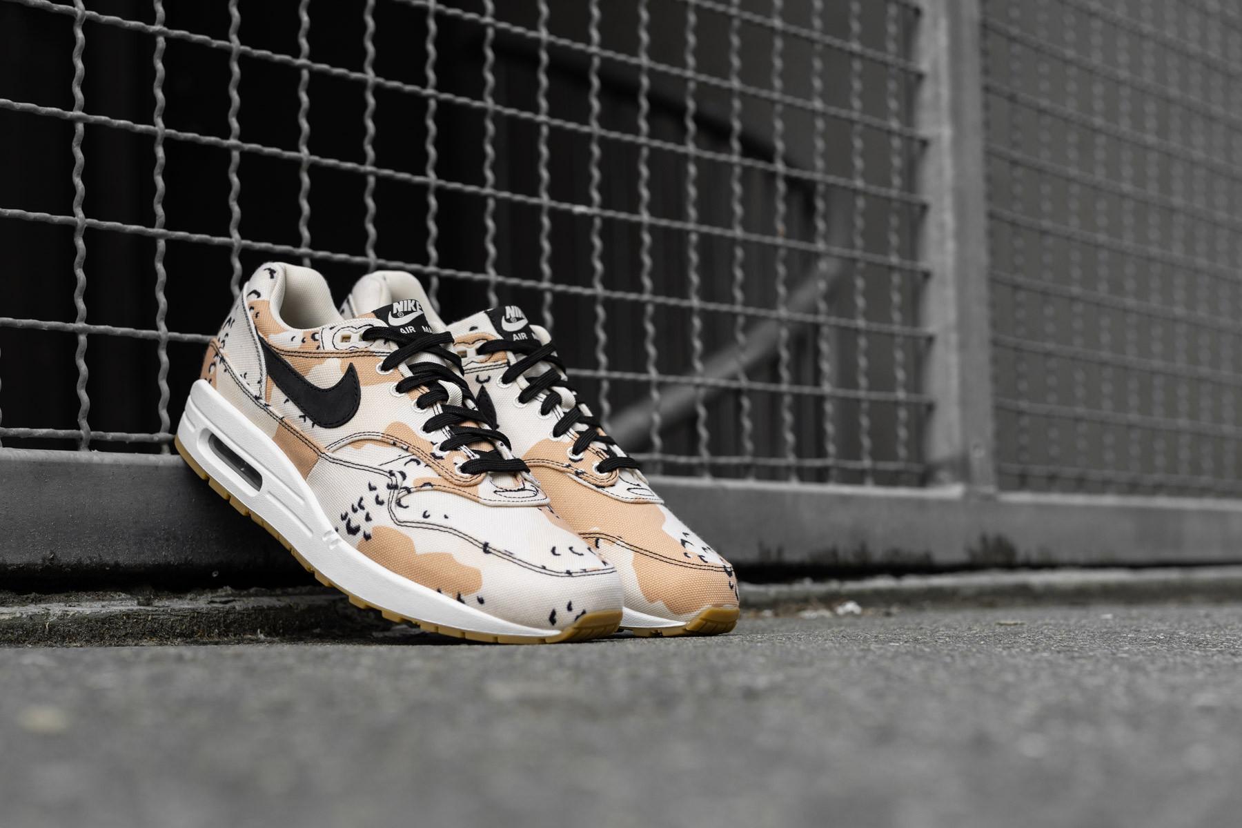 Nike Air Max 1 PRM Sneakers Sneaker.no