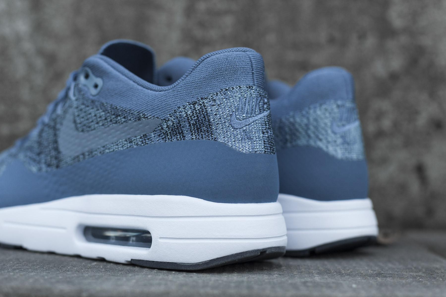 Nike Air Max 1 Ultra 2.0 Flyknit Sneaker.no