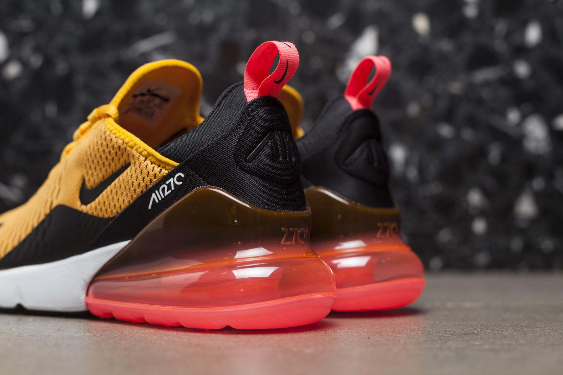 Nike Air Max 95 Pull Tab Black White