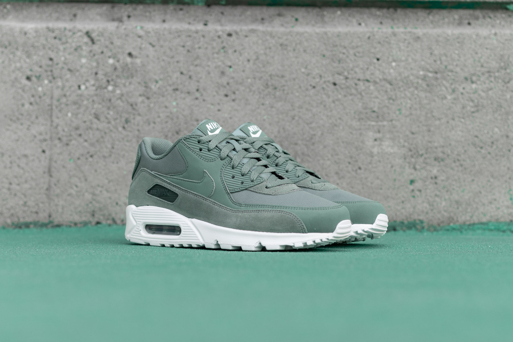 nike air max 90 essential herren