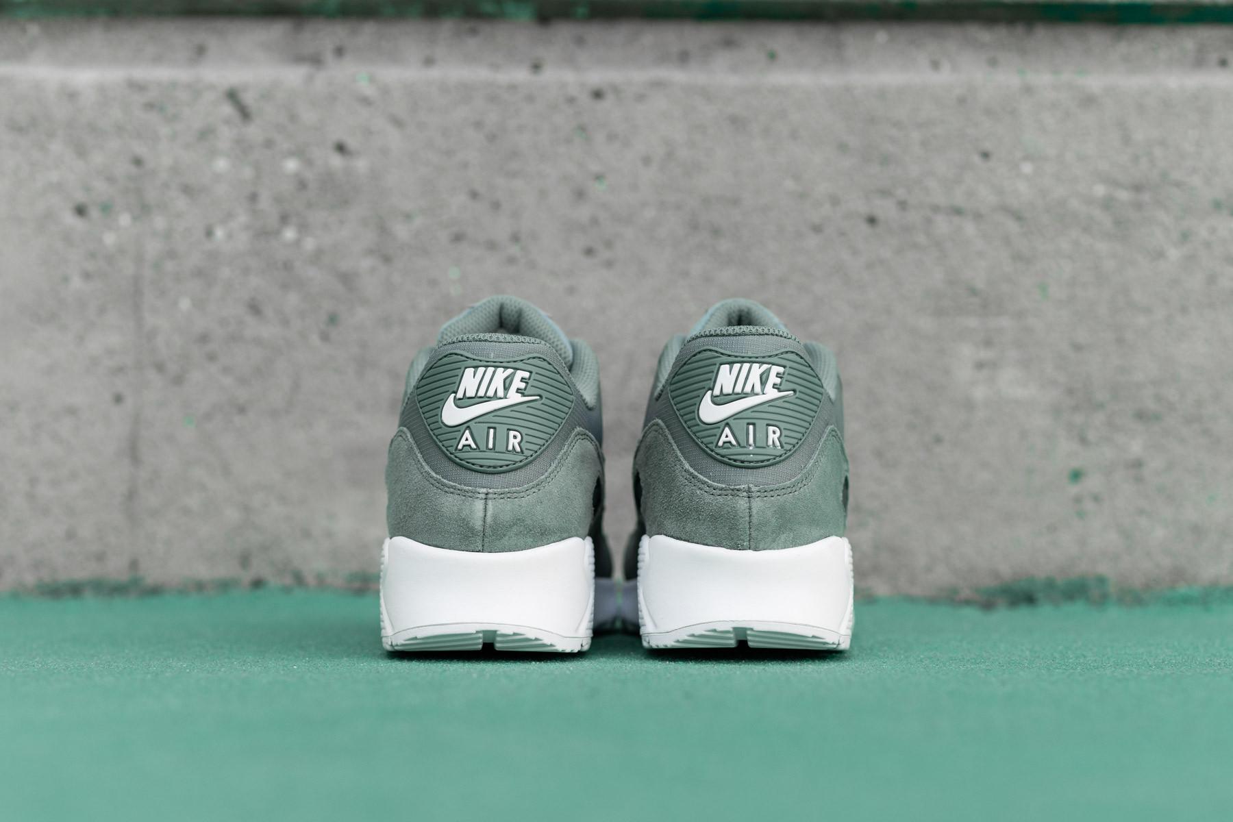 Nike Air Max 90 Essential Sale Sneaker.no