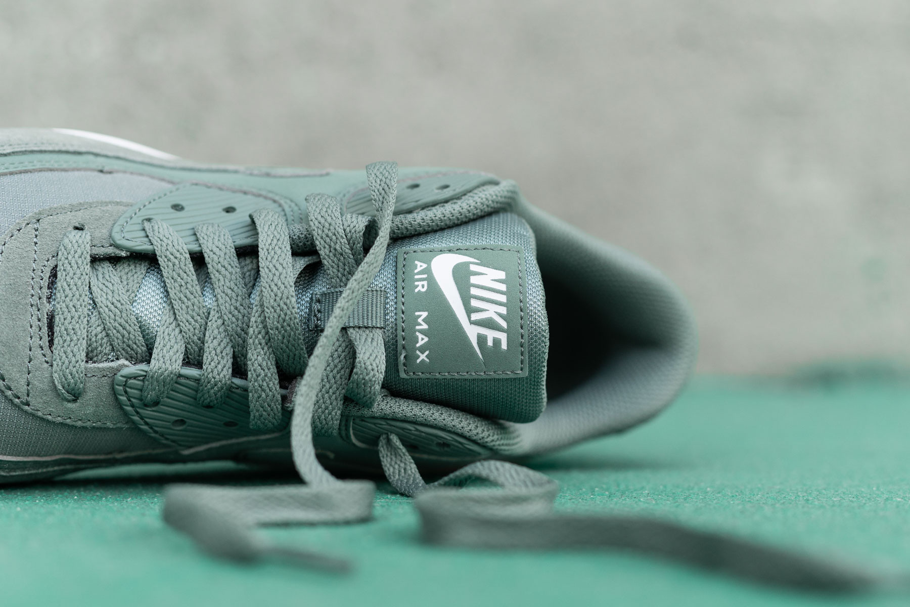 reputable site 9d0a8 5b86b Nike Air Max 90 Essential - Sale - Sneaker.no