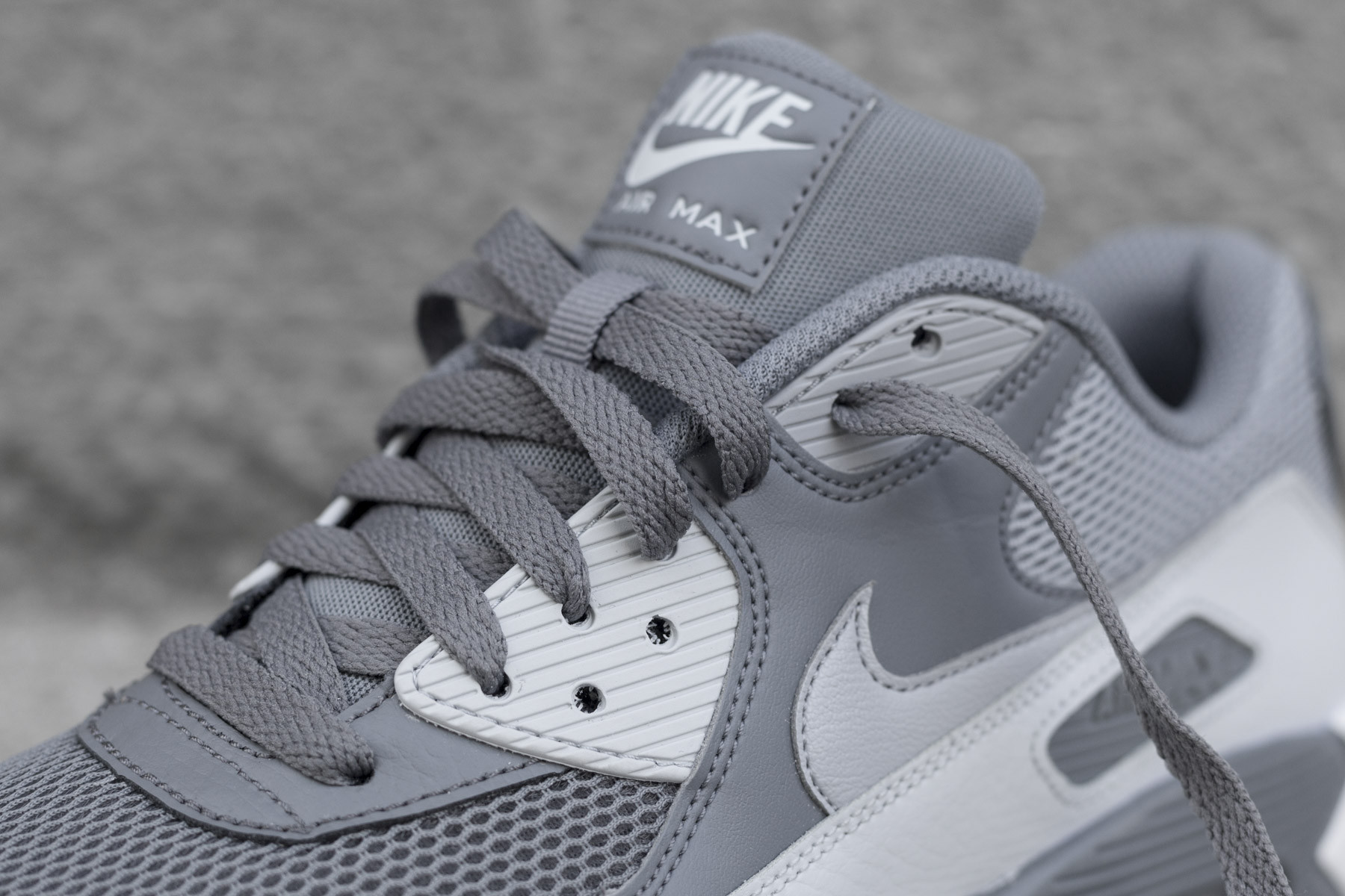 Really Cheap Nike Trainers Men | Nike Air Max Prime Wolf