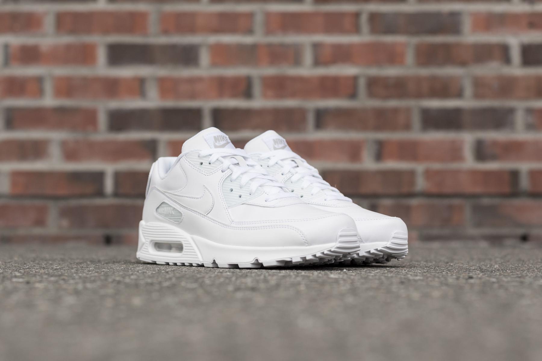 Nike Air Max 90 LTR Sneaker.no