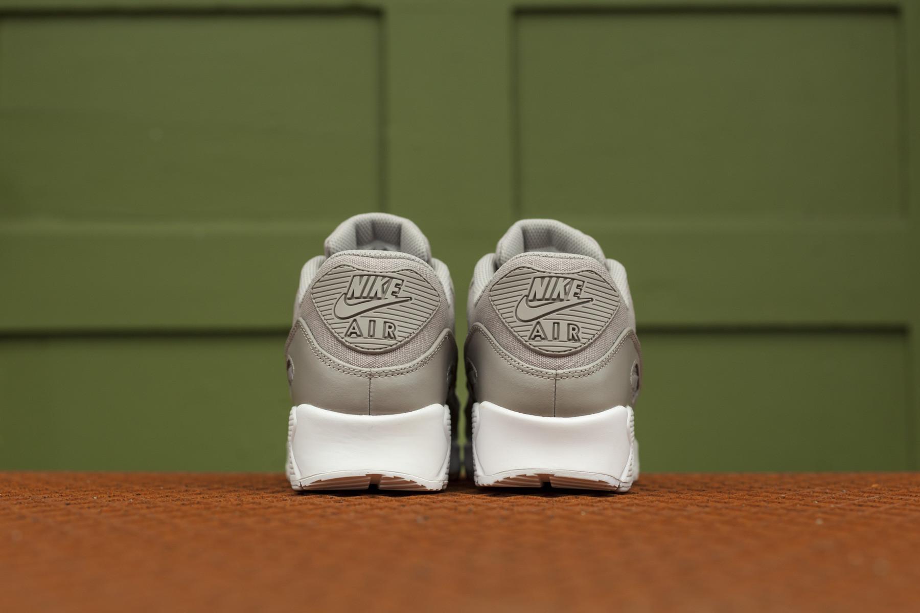 Nike Air Max 90 700155 007 Shoes Nike Air Max 90 Premium