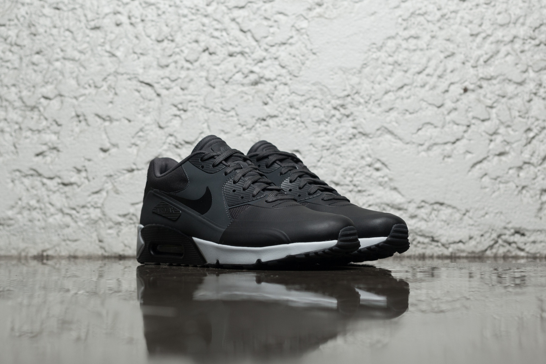 new concept 201c9 d522d Nike Air Max 90 Ultra 2.0 SE - Herre - Sneakers - Sneaker.no
