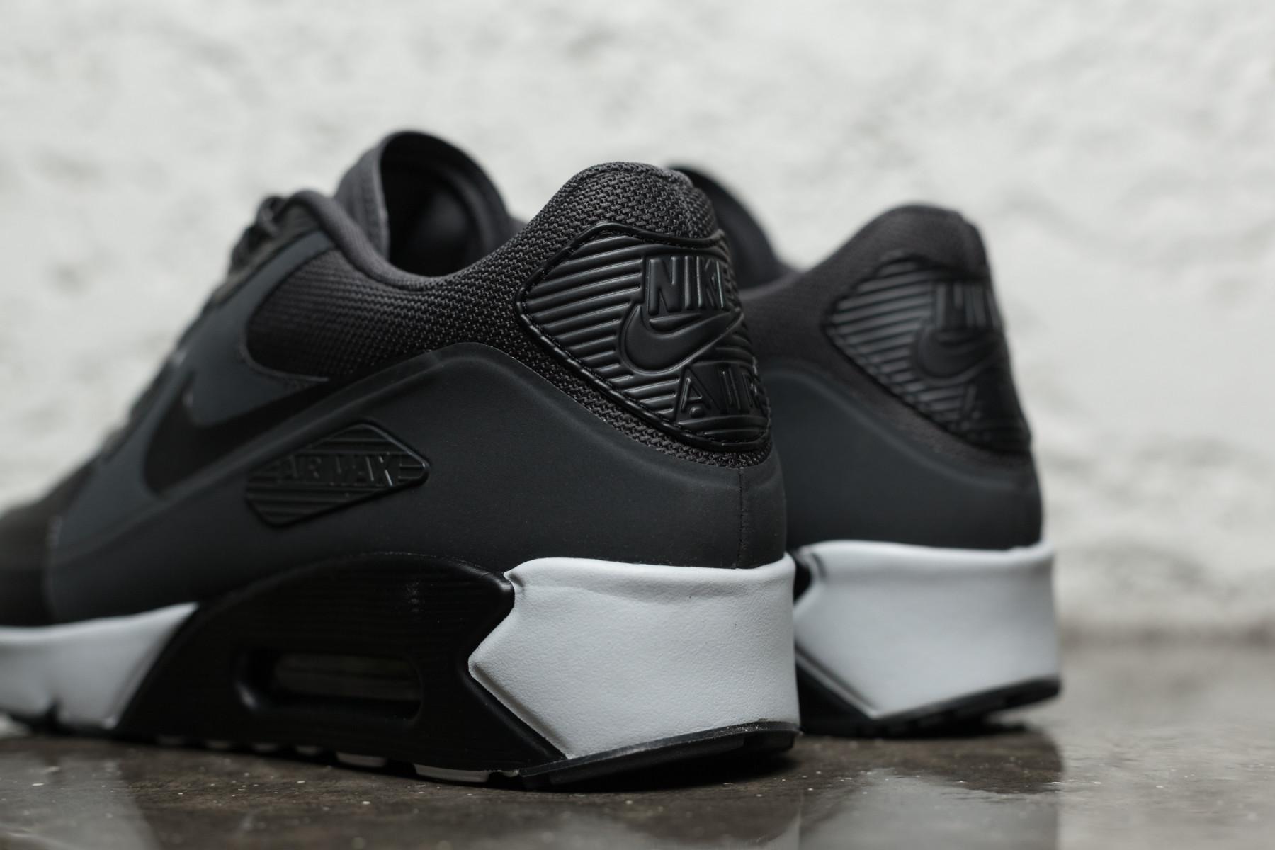 Nike Air Max 90 Ultra 2.0 SE Herre Sneakers Sneaker.no