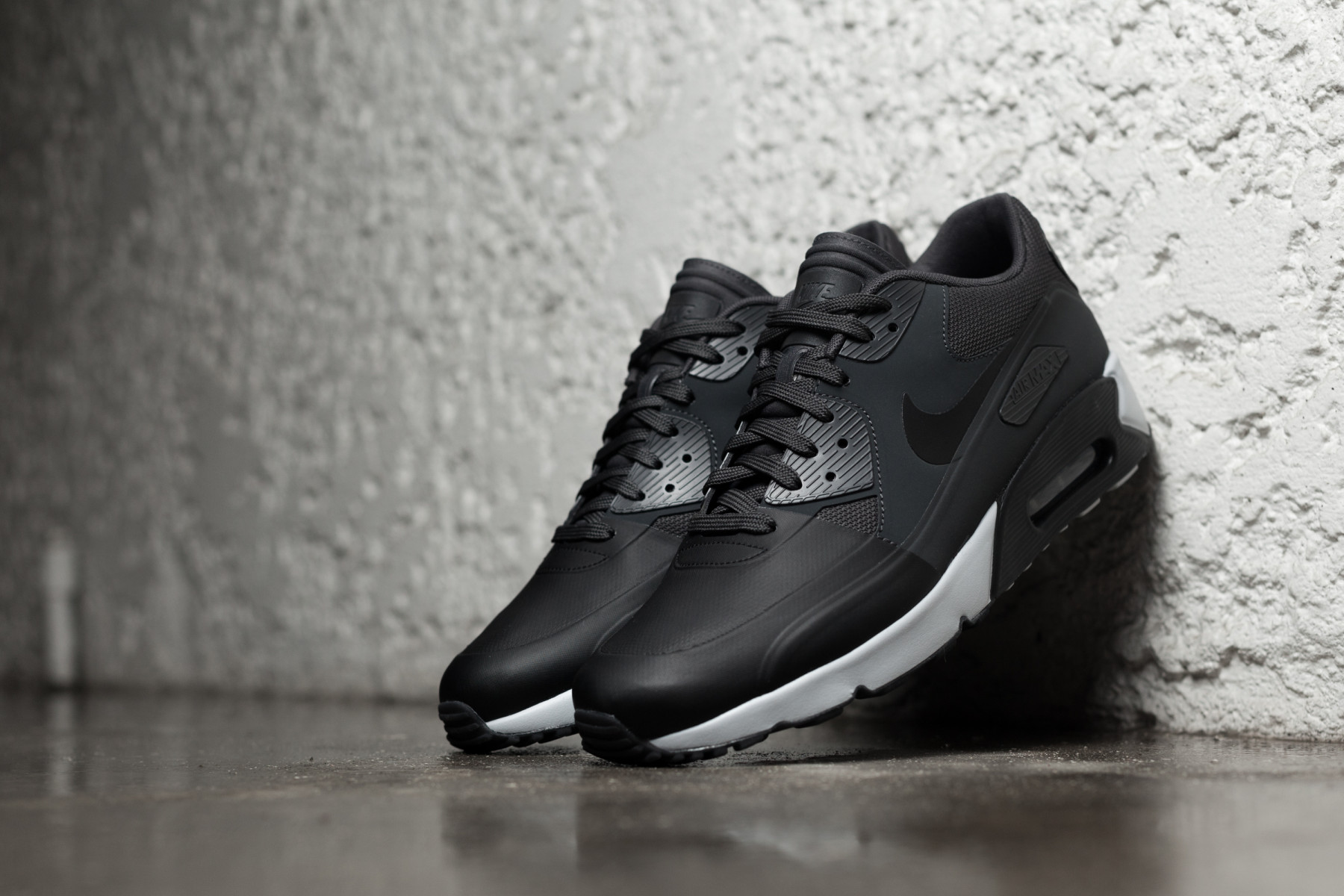 discount code for nike air max 90 ultra 2.0 se negro 7c9ca c1882