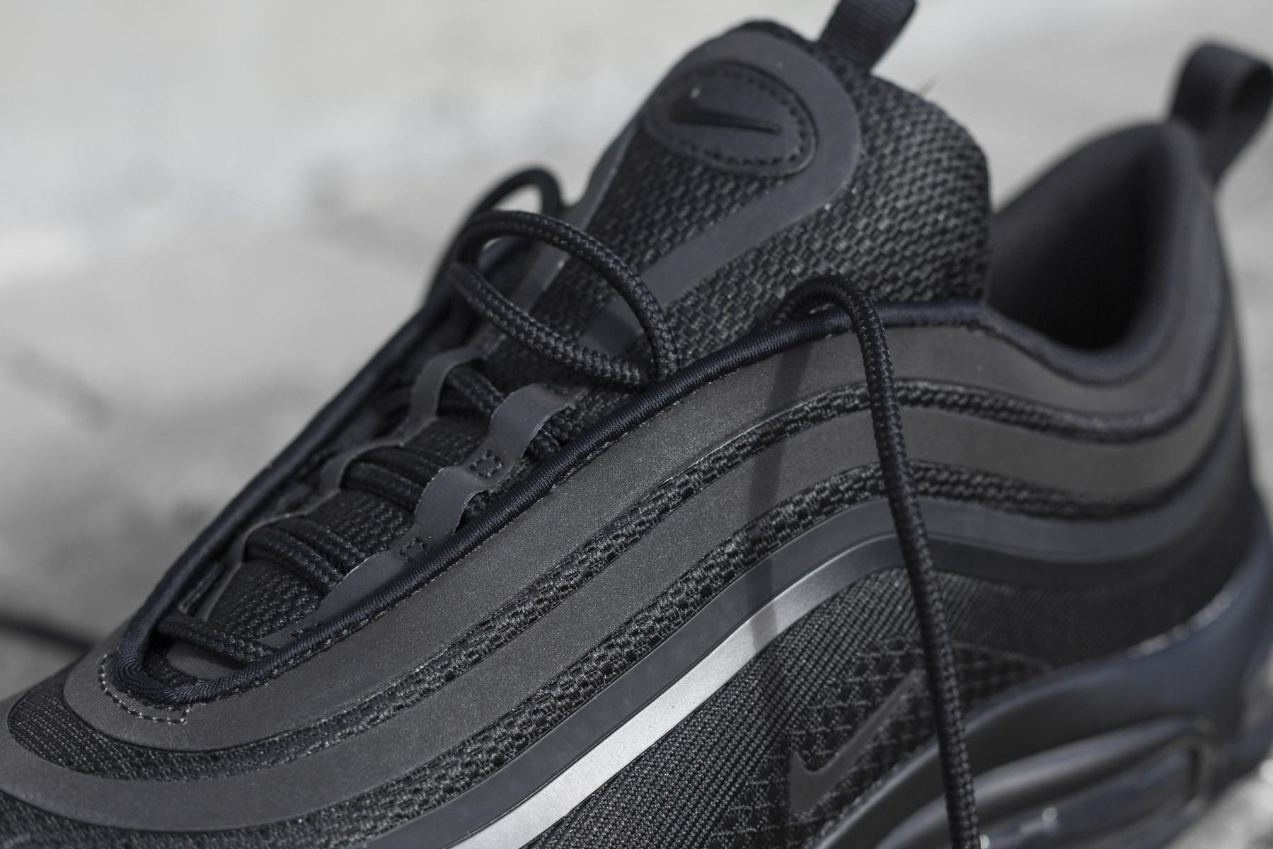 Nike Air Max 97 UL`17 Herre Sneakers Sneaker.no