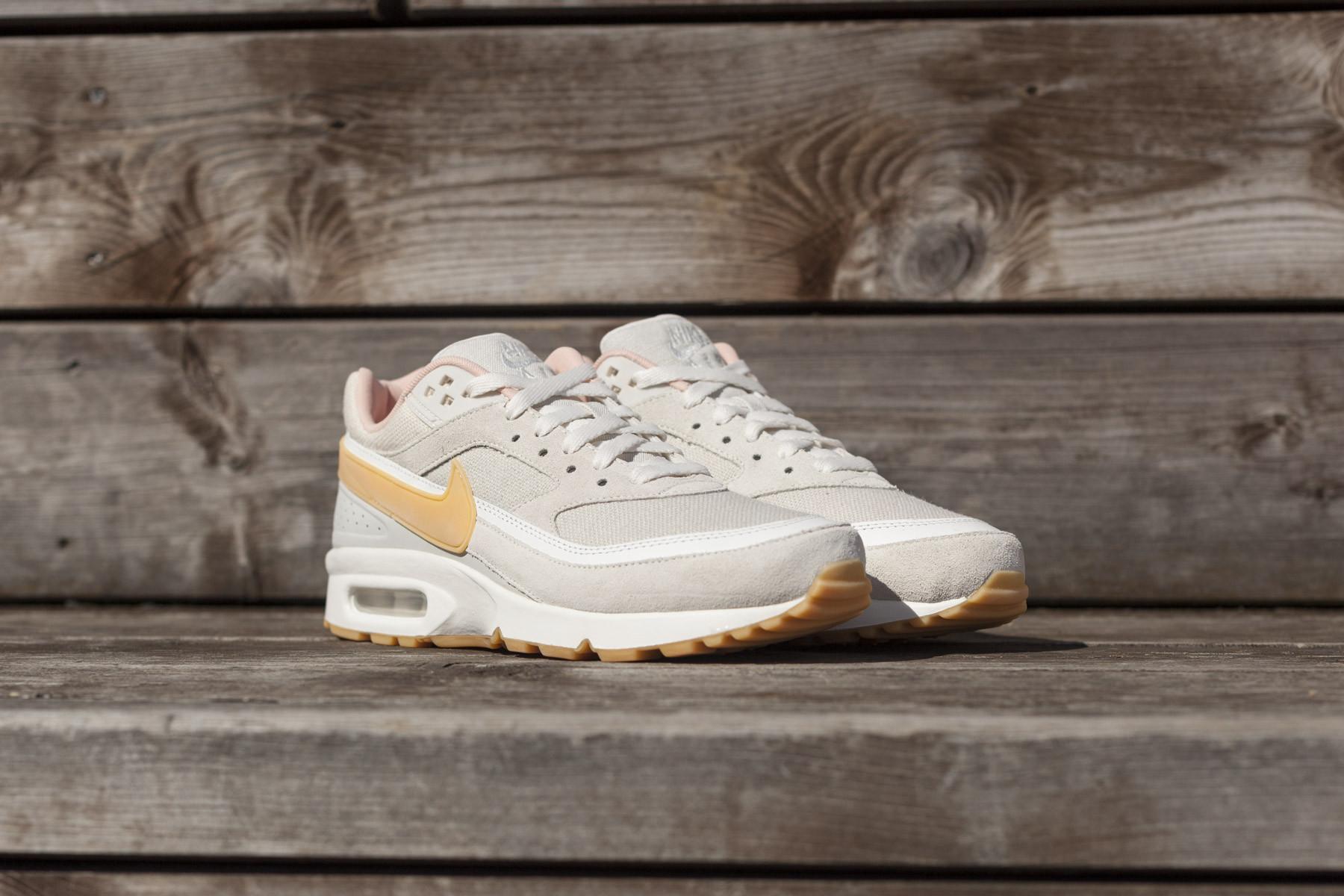 Nike Air Max 95 Premium SE   Gray   Sneakers   924478 002