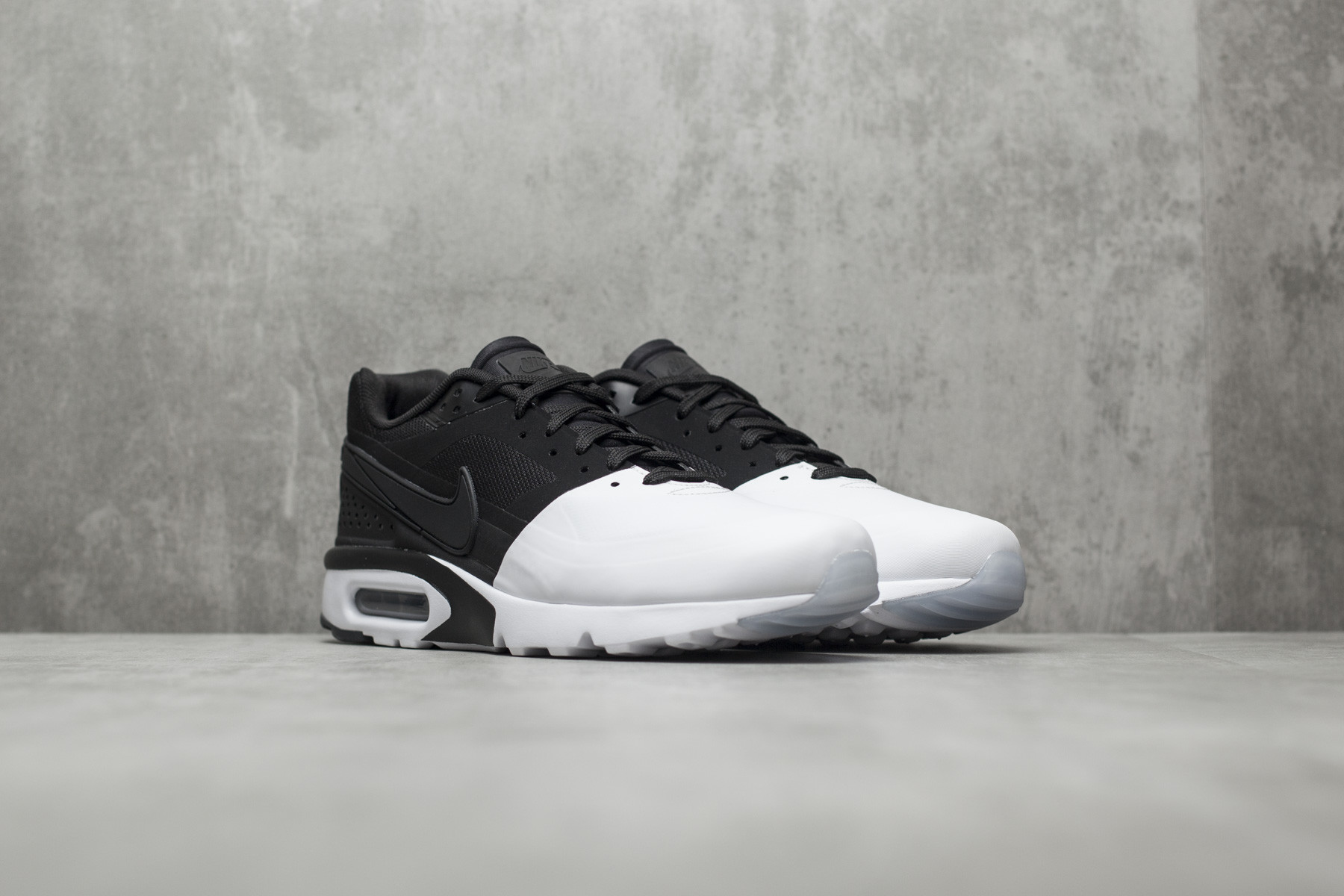 a41546dfeb1bc ... black anthracite white 5 733bd 8f58a; best nike air max bw ultra se  5dcd0 5b7ba