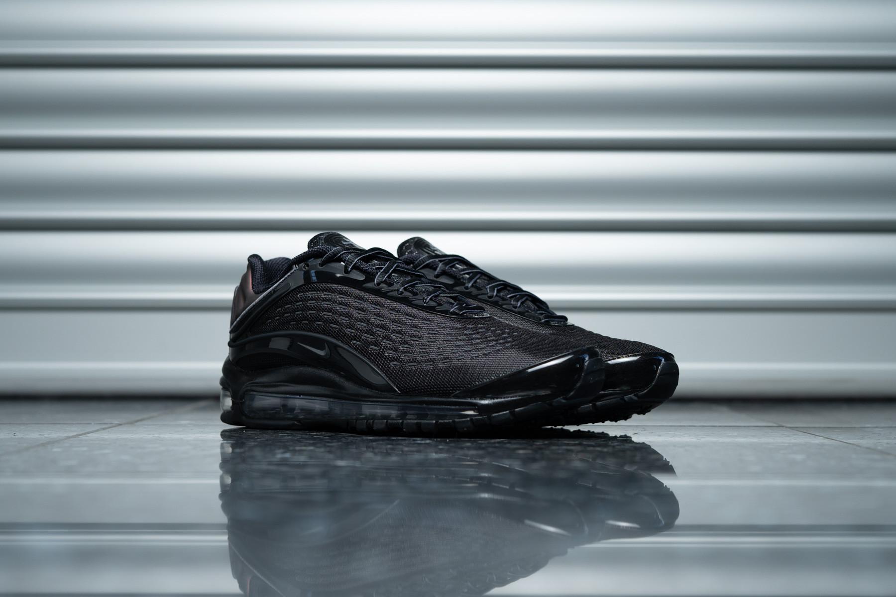 Air Max Deluxe Sneaker