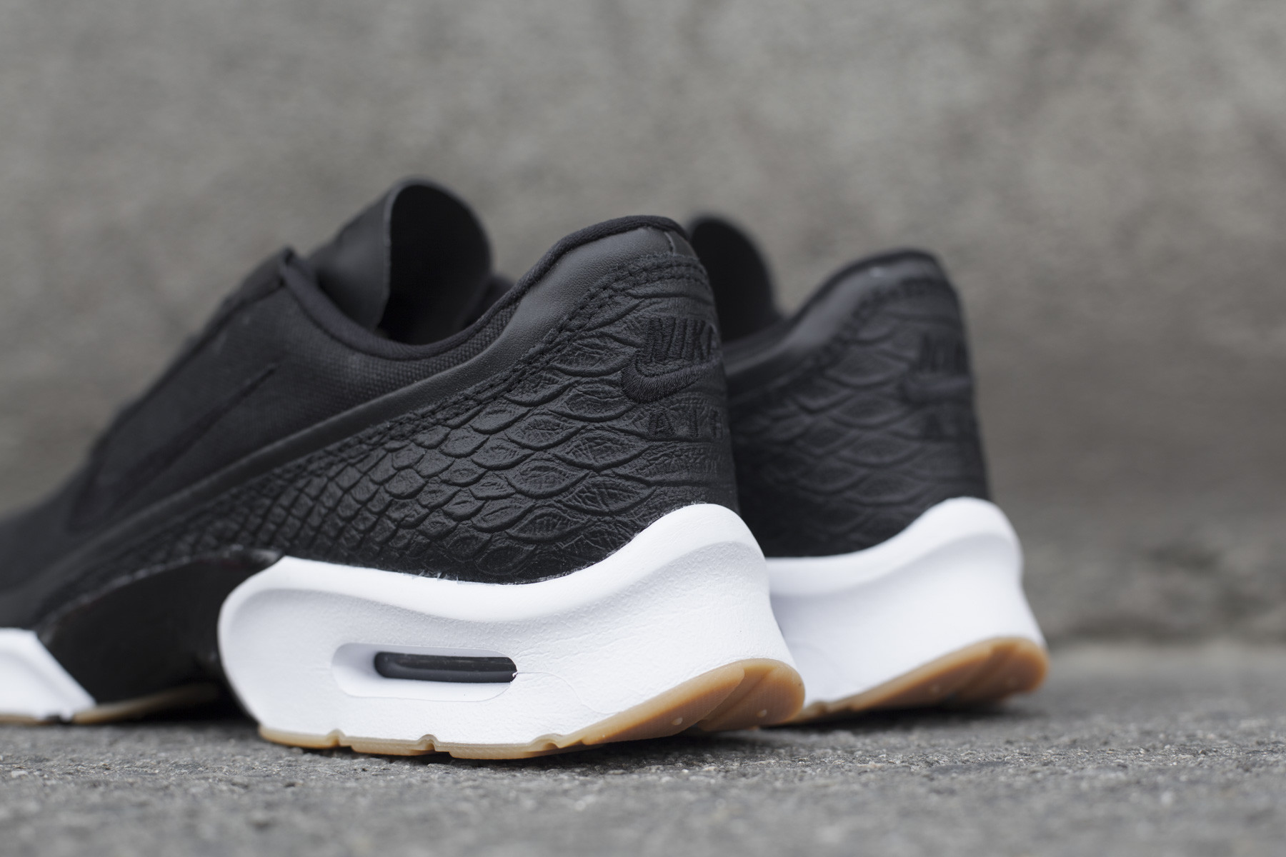 Wmns Nike Air Max Jewell SE Sneaker.no