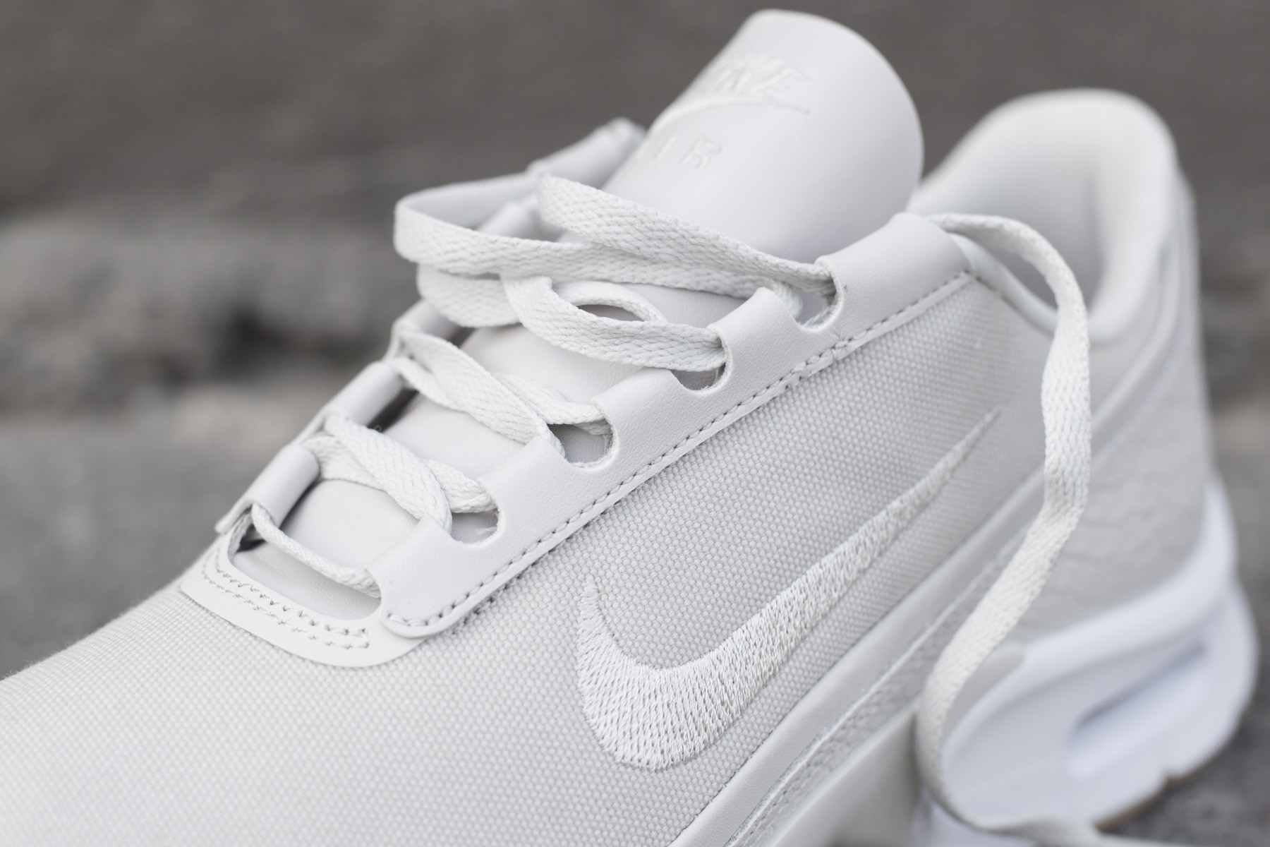 Nike Air Max Jewell SE