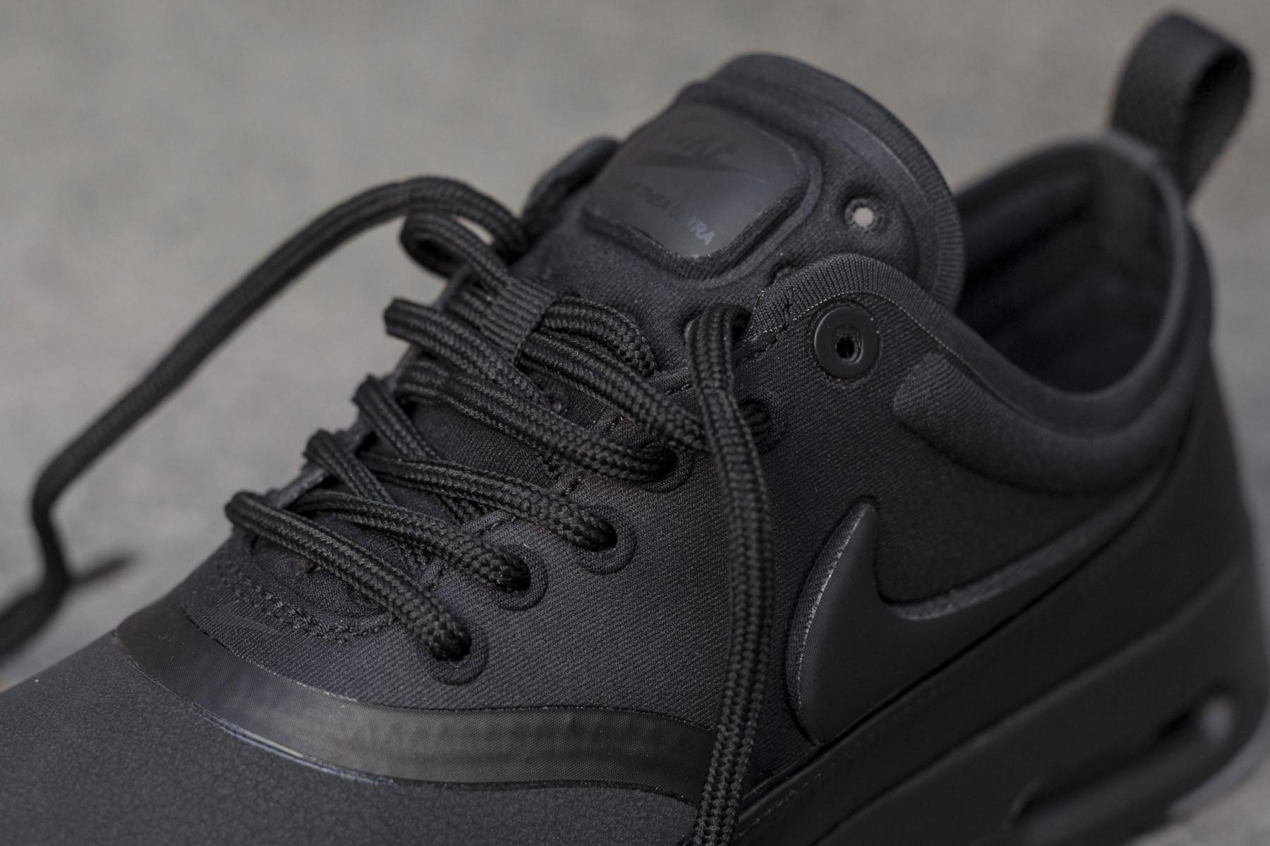 Wmns Nike Air Max Thea Ultra PRM Dame Sneakers Sneaker.no