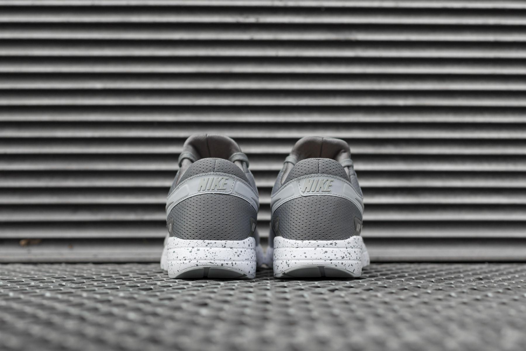 Nike Air Max Zero Premium Grey