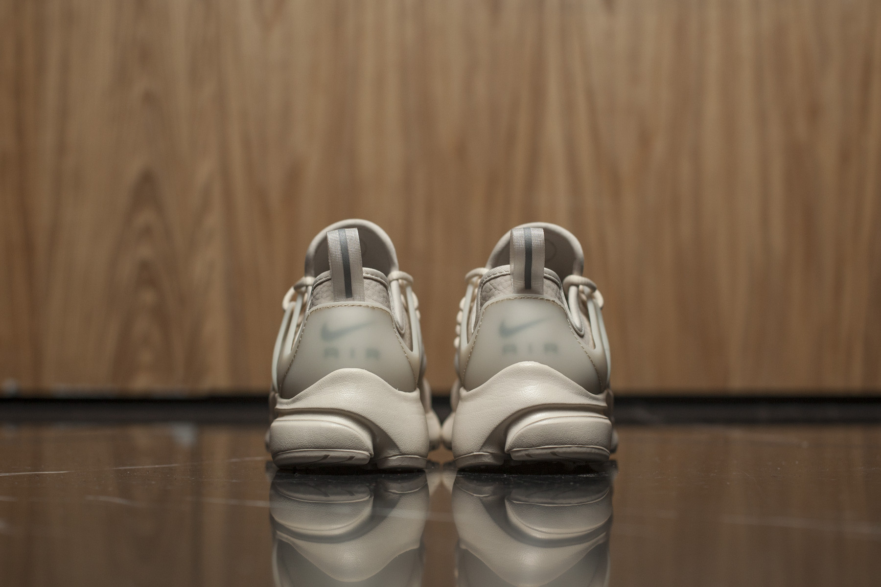 Nike WMNS Air Presto Premium