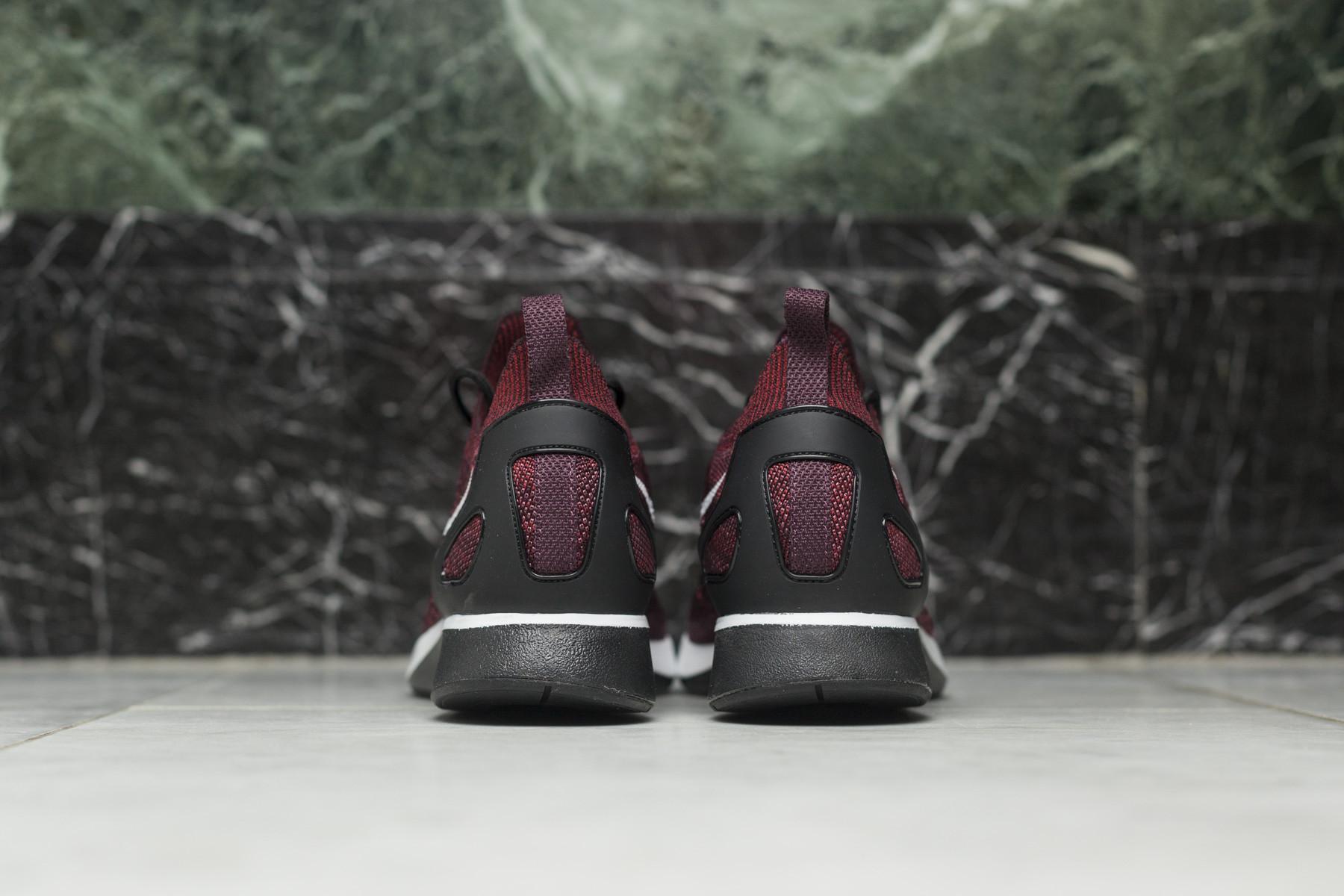 Nike Air Zoom Mariah FK Racer Sneakers Sneaker.no