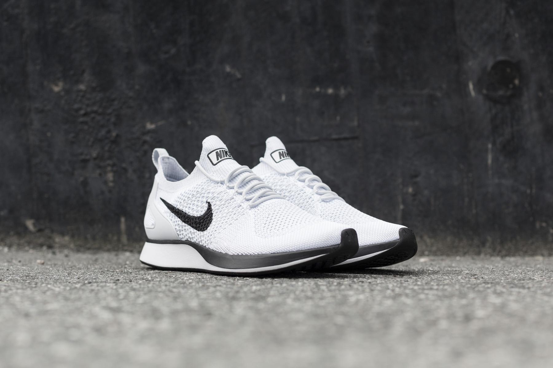 Nike Air Zoom Mariah FK Racer Sneaker.no