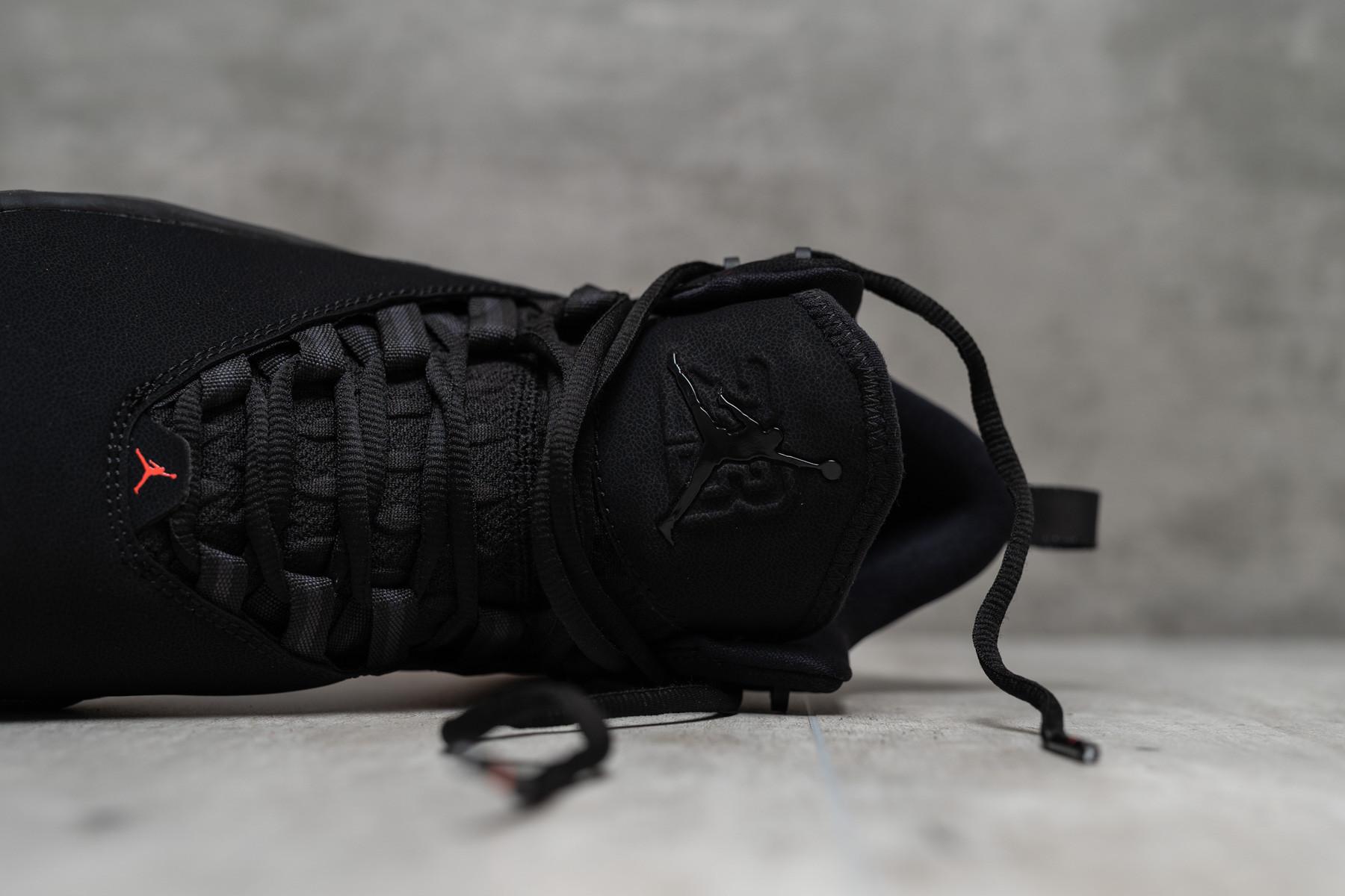 Nike Jordan Superfly MVP Sneaker.no