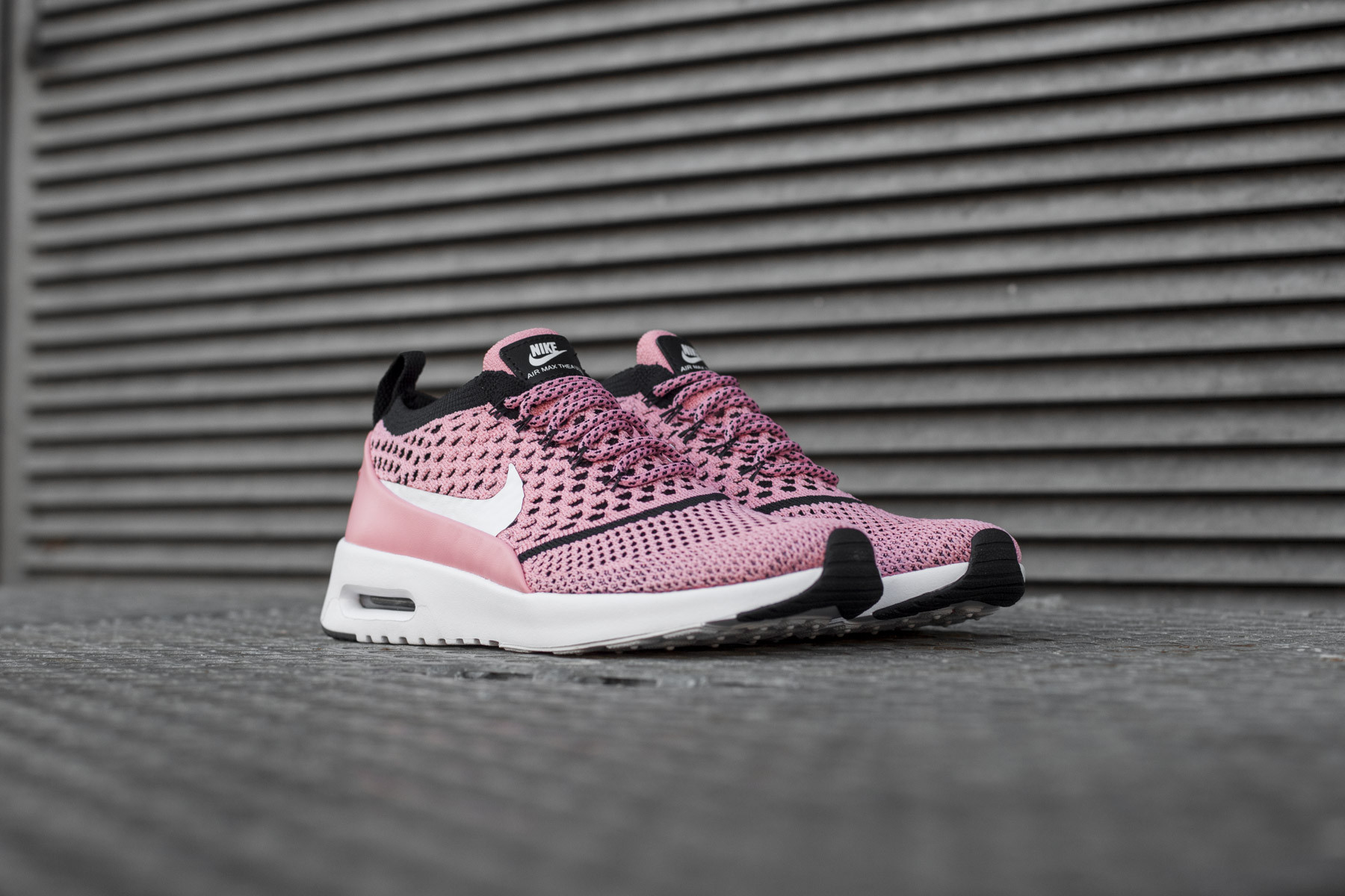 Shoes Nike WMNS AIR MAX THEA