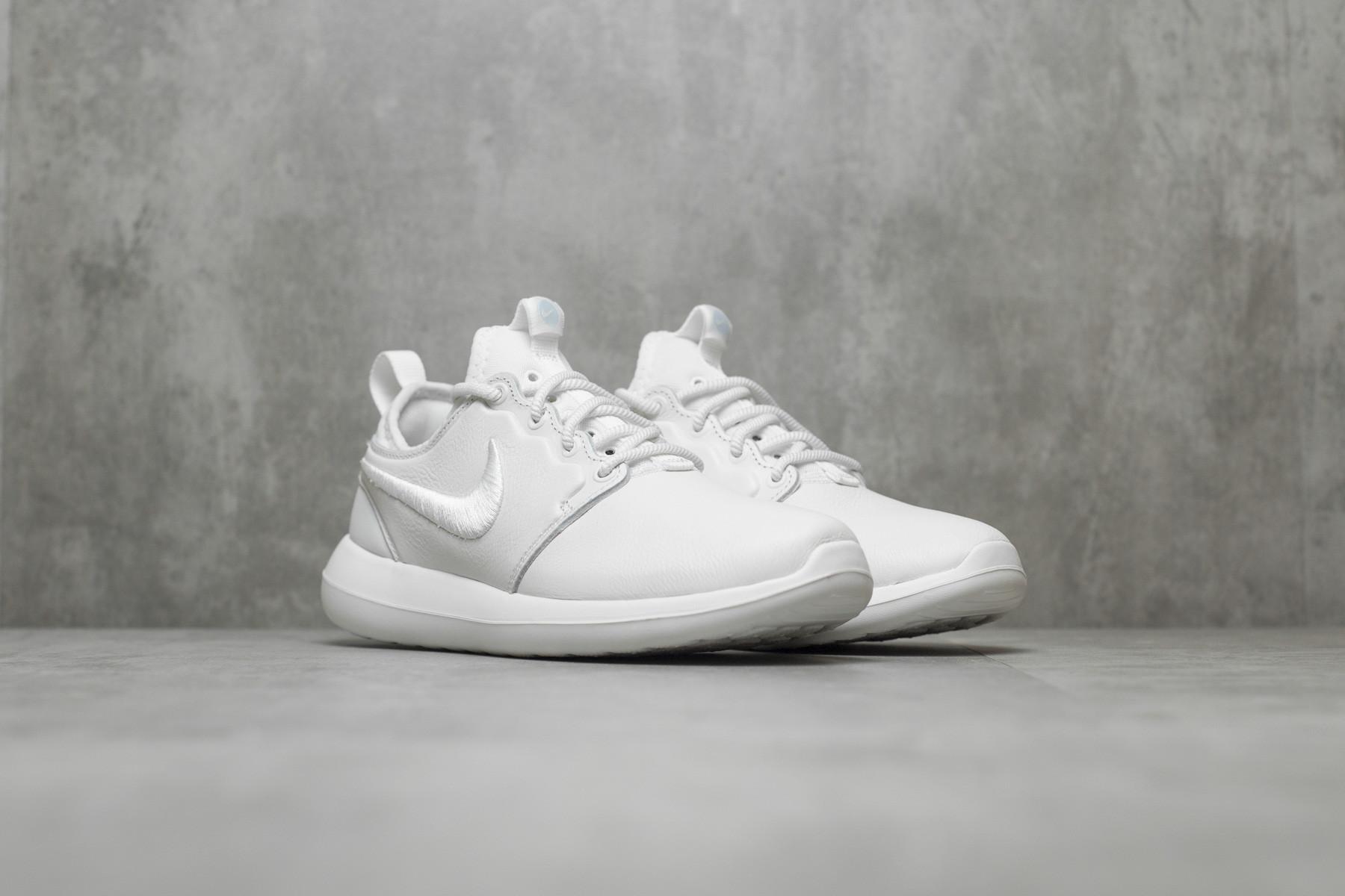Nike Roshe All UK