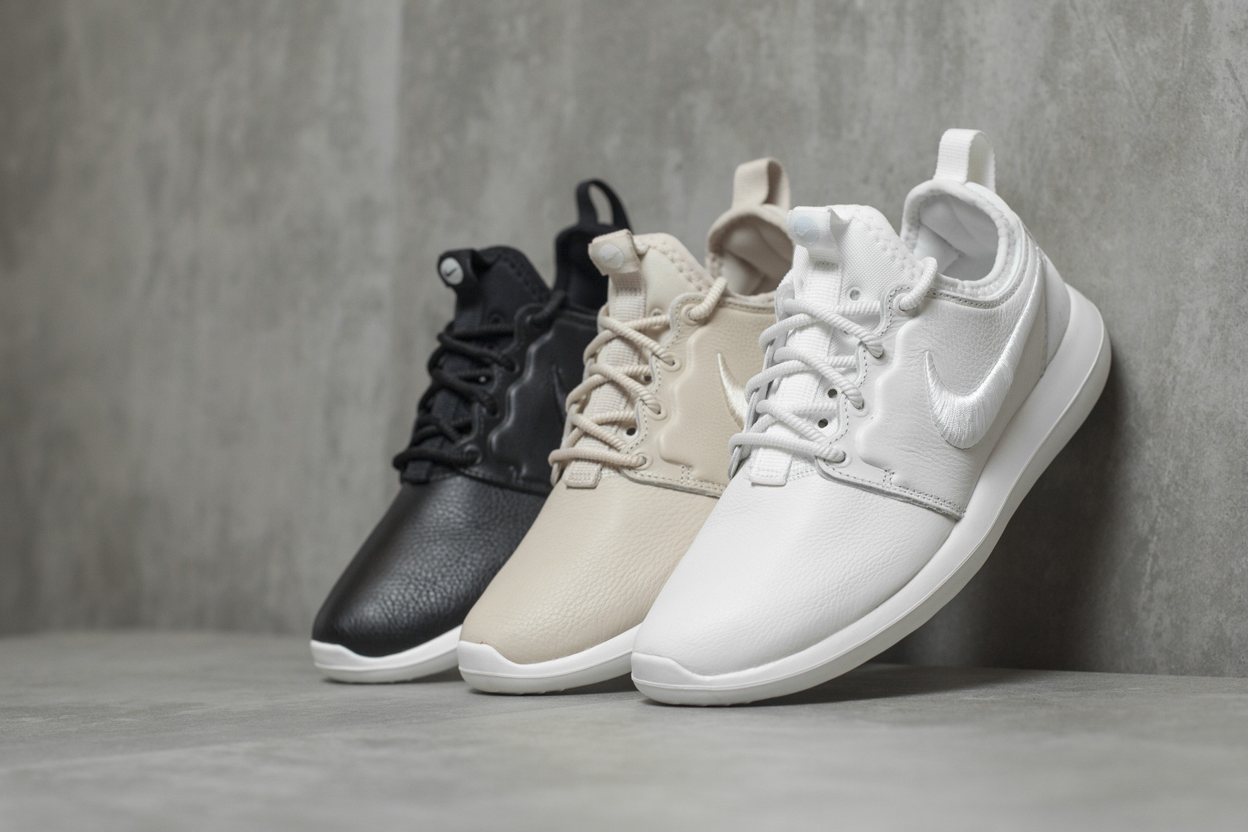 Alliance for Networking Visual Culture »Nike Roshe Run Women Online
