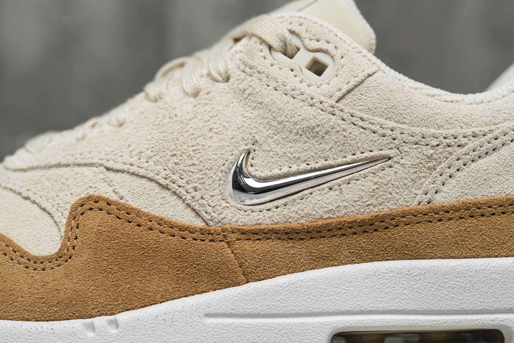 W Nike Air Max 1 PRM SC Sneakers efi
