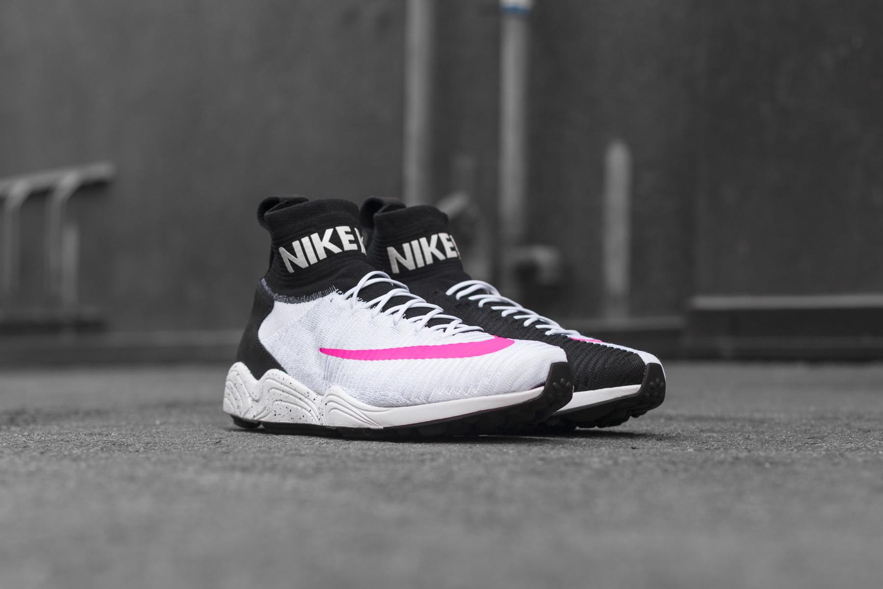Nike Zoom Mercurial Xi Fk Fc Herre Sneakers Sneaker No