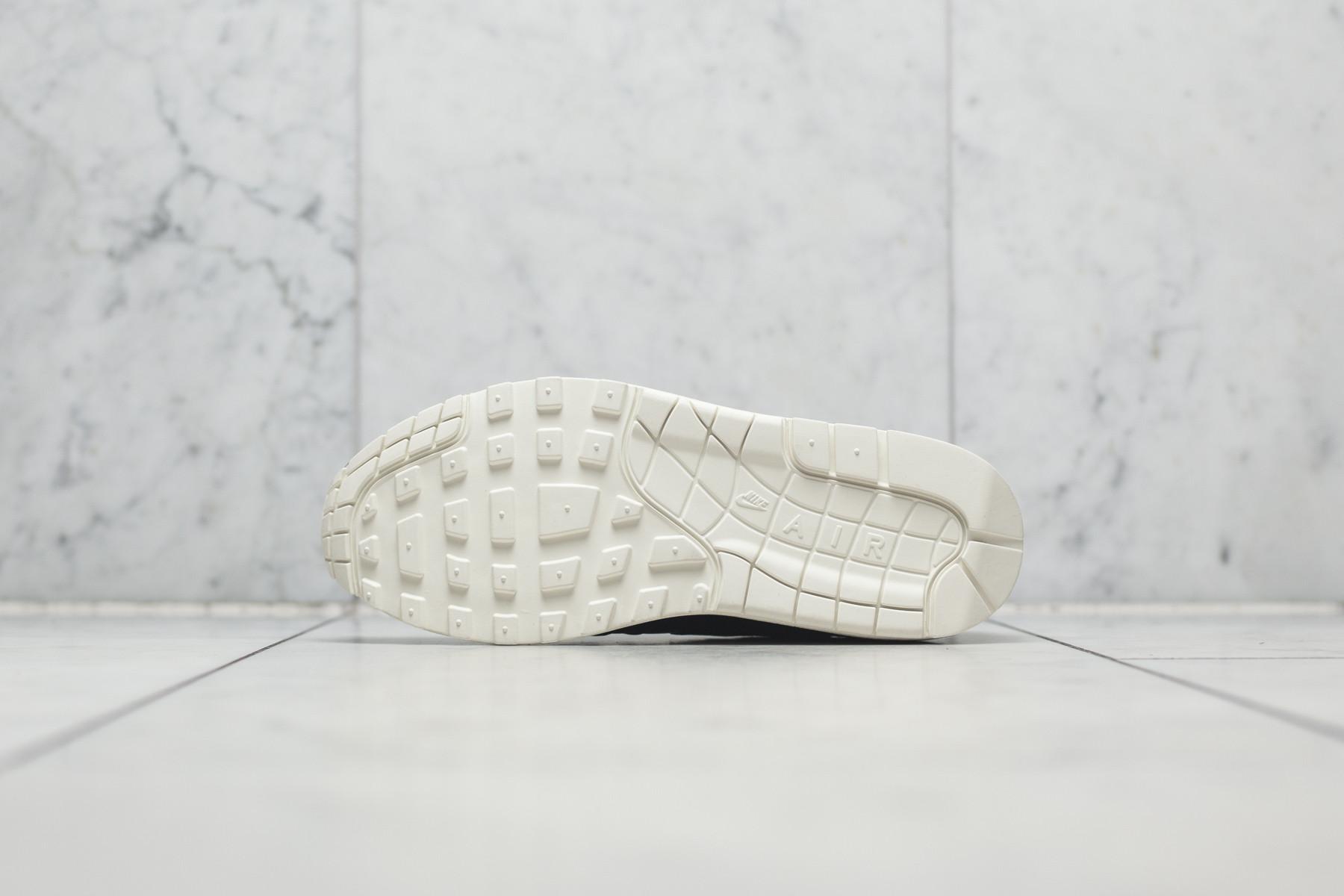 Nikelab Air Max 1 Pinnacle Sneakers Sneaker.no
