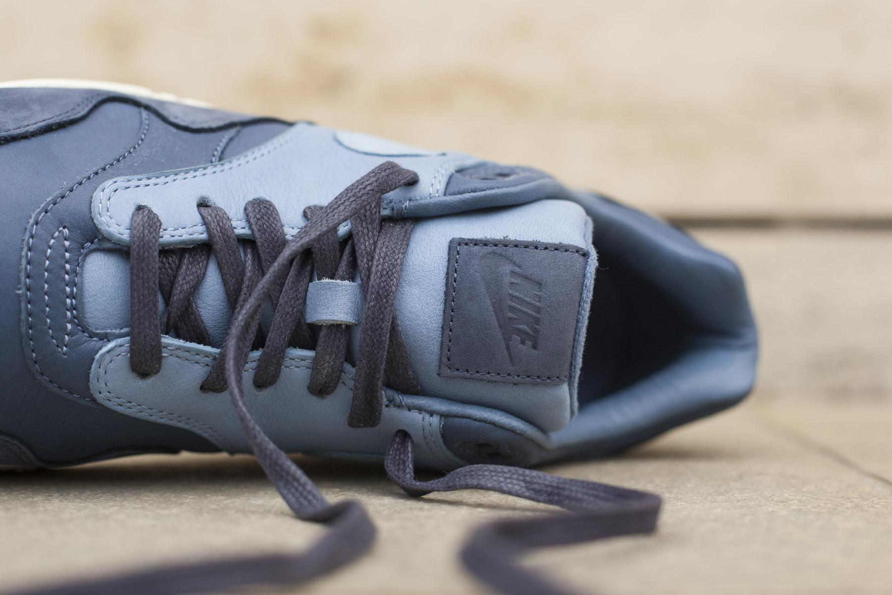Nikelab Air Max 1 Pinnacle Sneaker.no