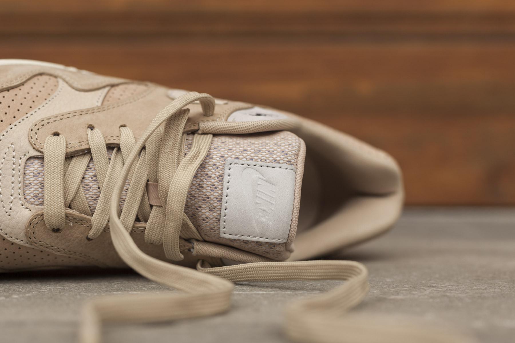 Nikelab Air Max 1 Pinnacle Herre Sneakers Sneaker.no