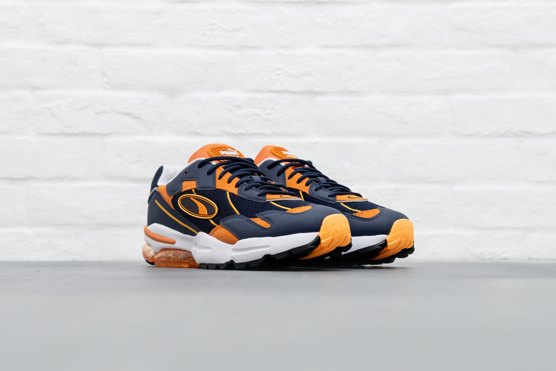 Puma Cell Ultra OG Pack Sneaker.no
