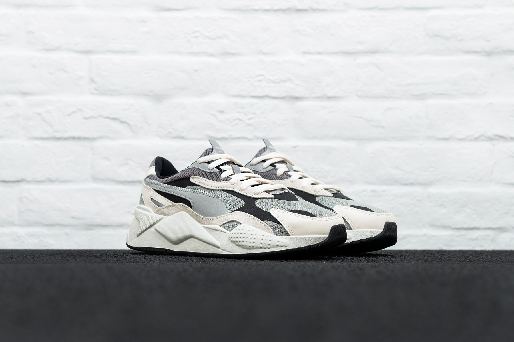 Puma RS X 3 Puzzle | SKILLS Sneaker.no Sneaker.no