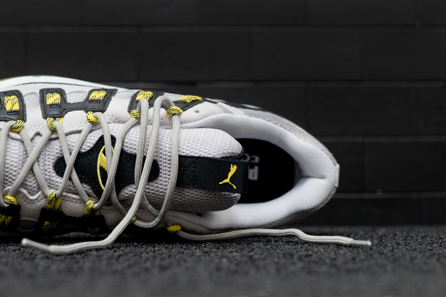 Puma Cell Endura Sneaker.no