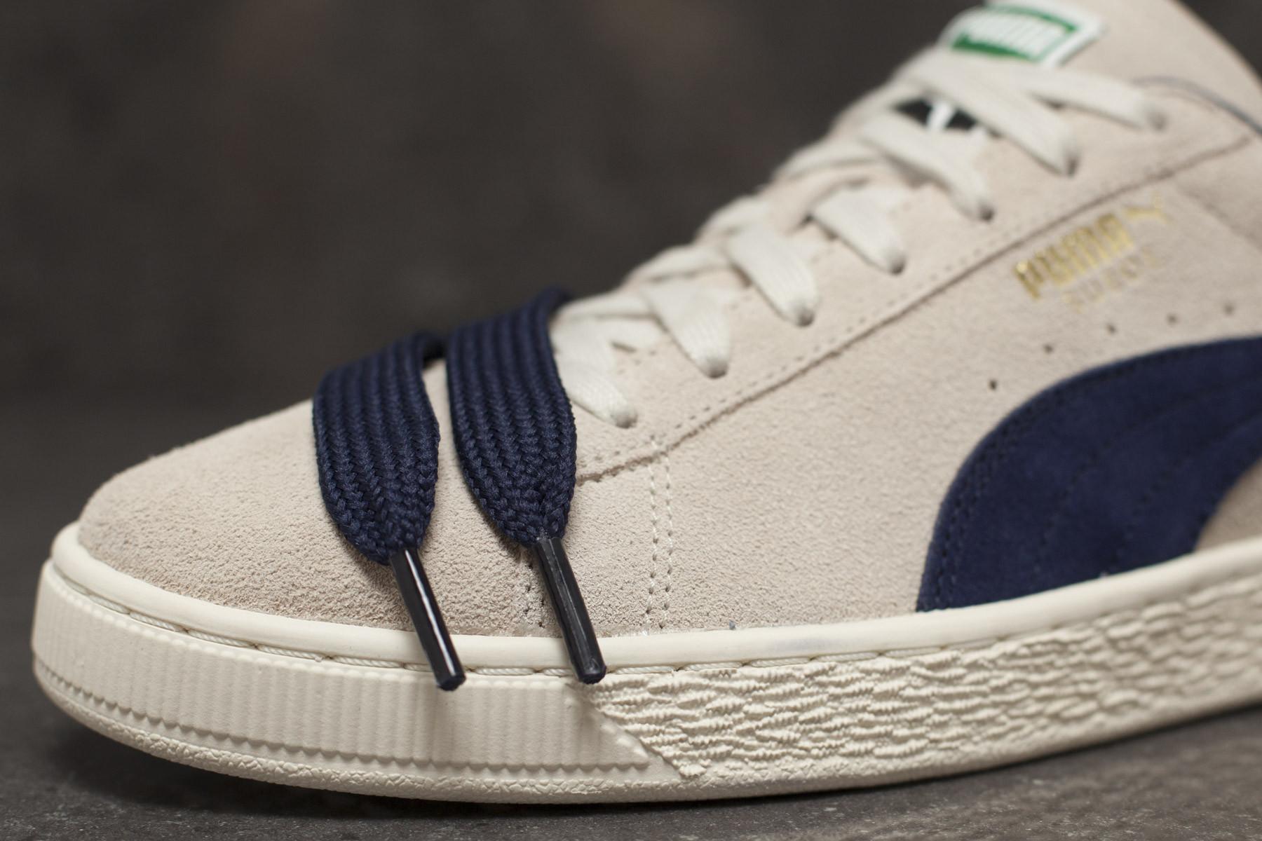 Puma Suede Classic Archive Sneakers Sneaker.no