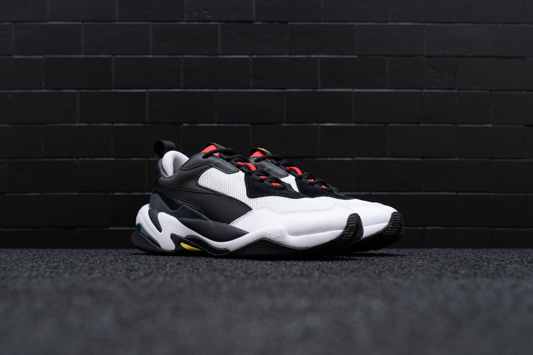 Puma Thunder Spectra Sneaker.no