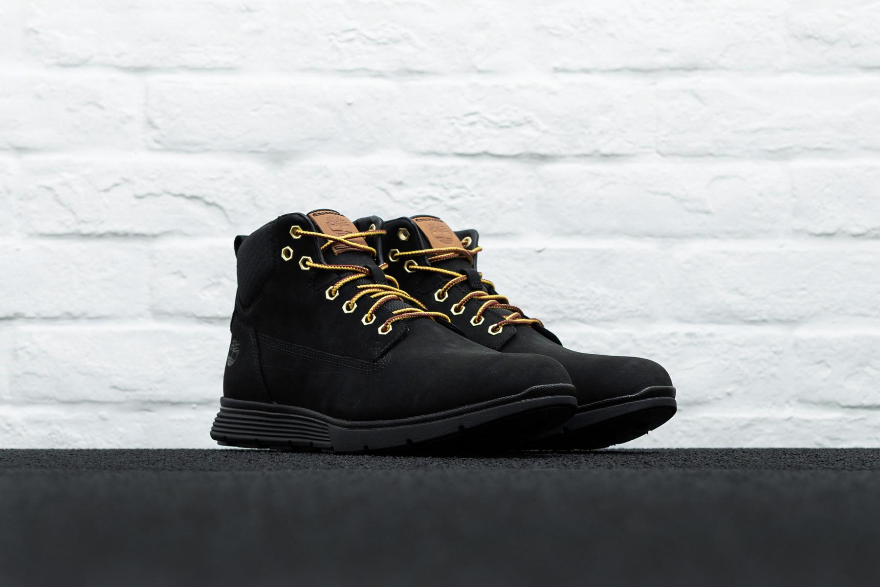 Timberland Killington Chukka Boots Sneaker.no
