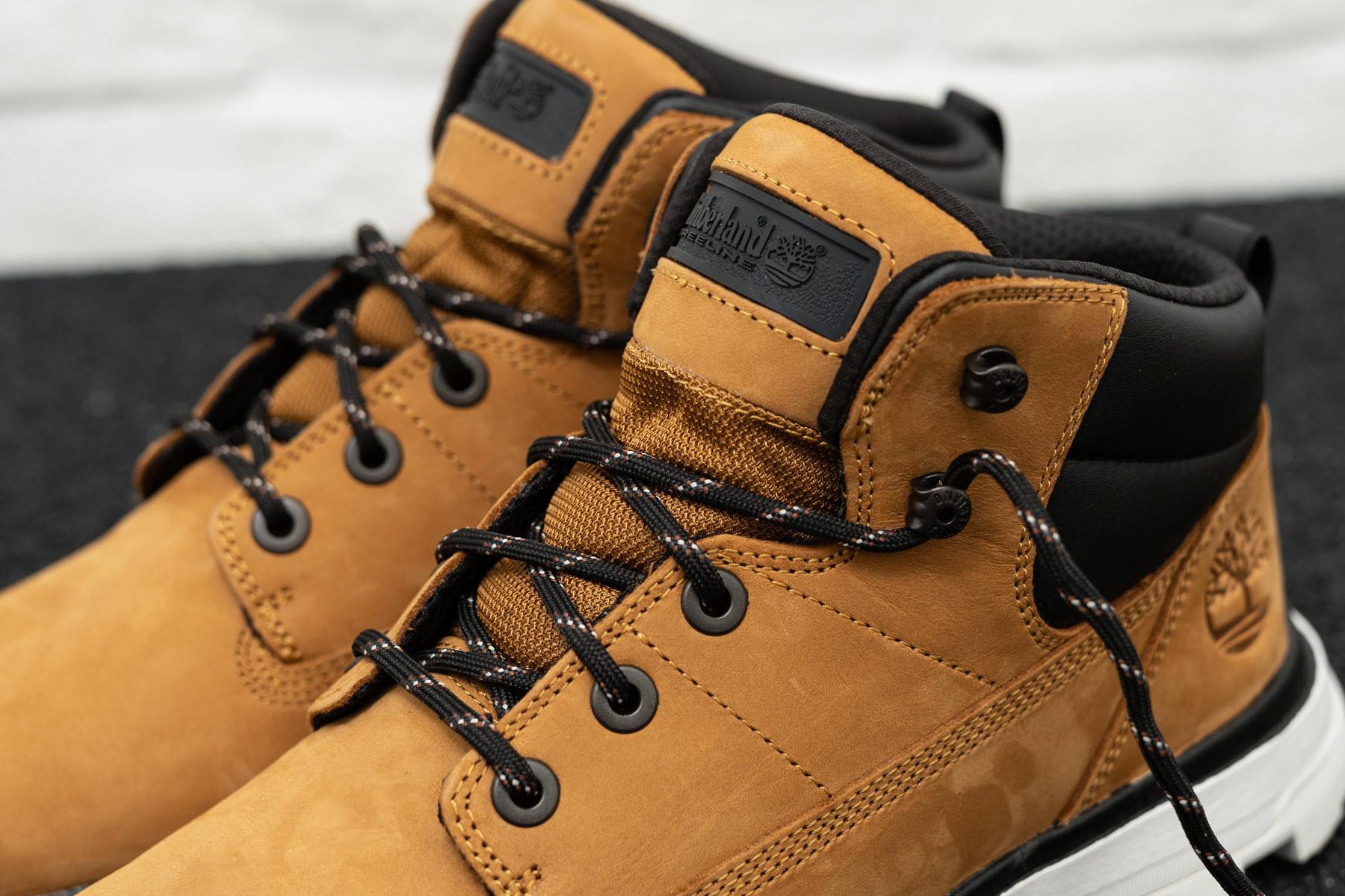 Literatura pasaporte Fragante  Timberland Treeline Chukka | Favoritter fra Timberland finner du hos SKILLS  - Sneaker.no - Sneaker.no