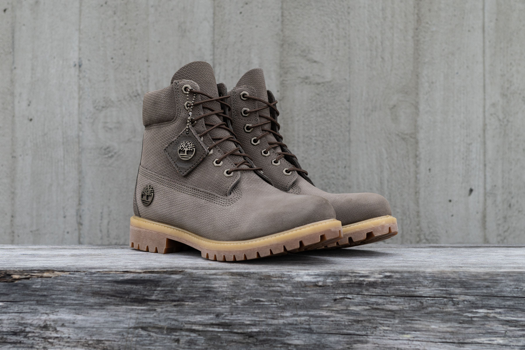 c4bdd72b8 Timberland 6 Inch - Boots - Sneaker.no