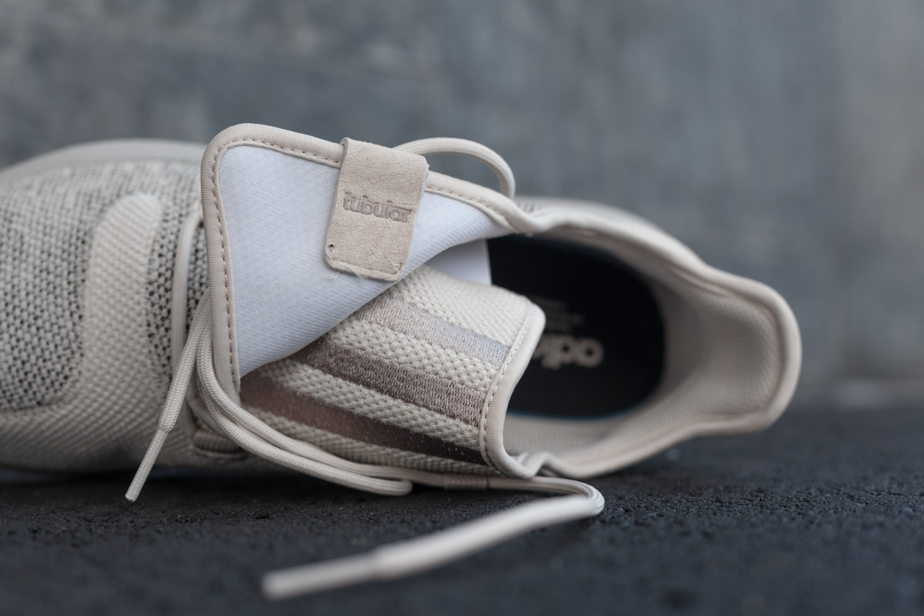 Adidas Tubular Shadow Knit Sneaker.no