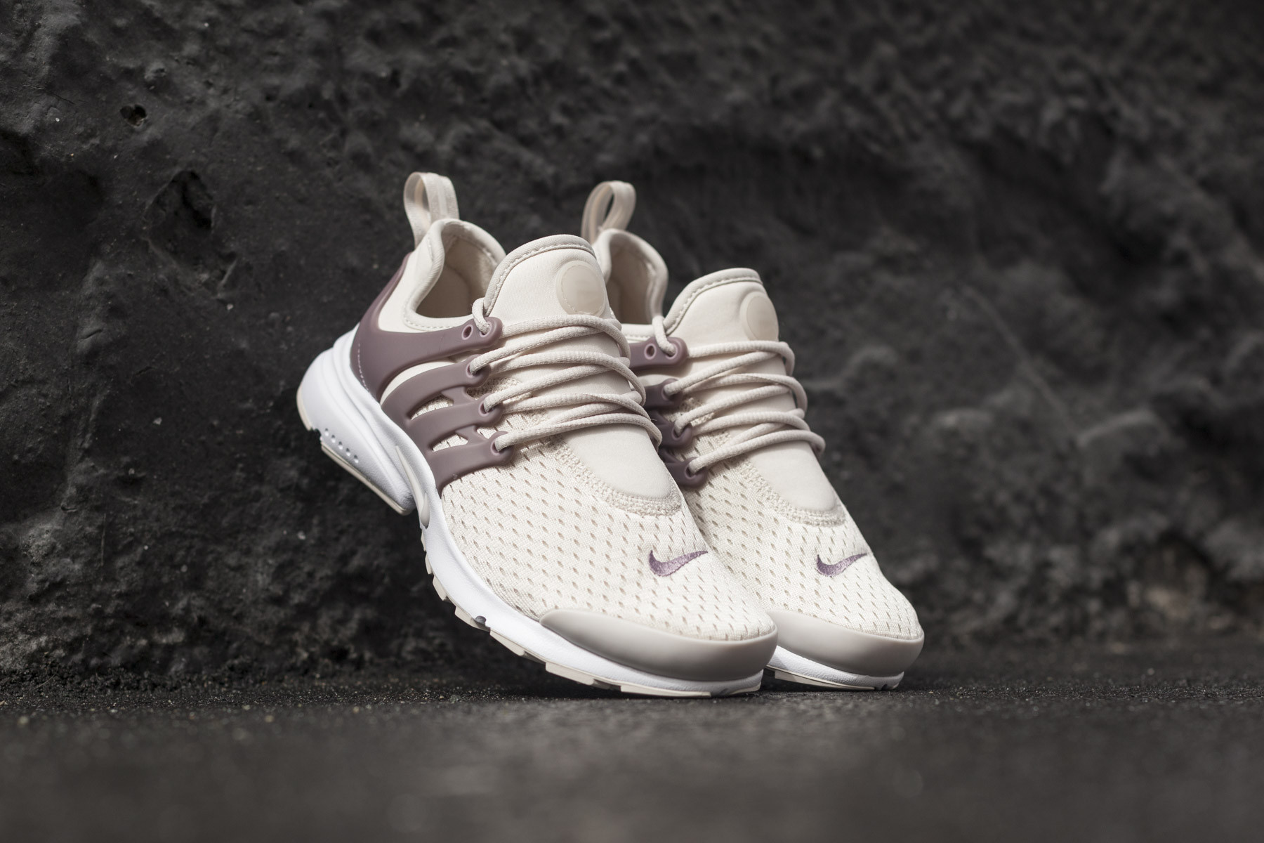 nike air presto light orewood brown 878068 102