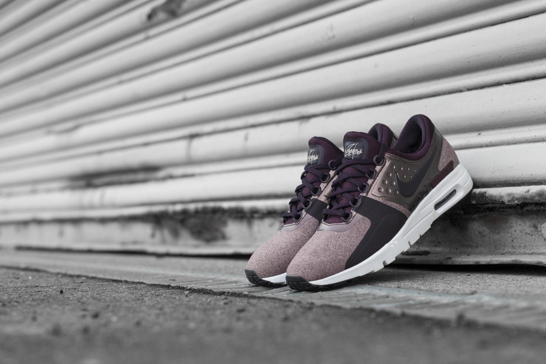 89d62923c4 ... cheap w nike air max zero prm sneakers sneaker.no 7038d 9c99c