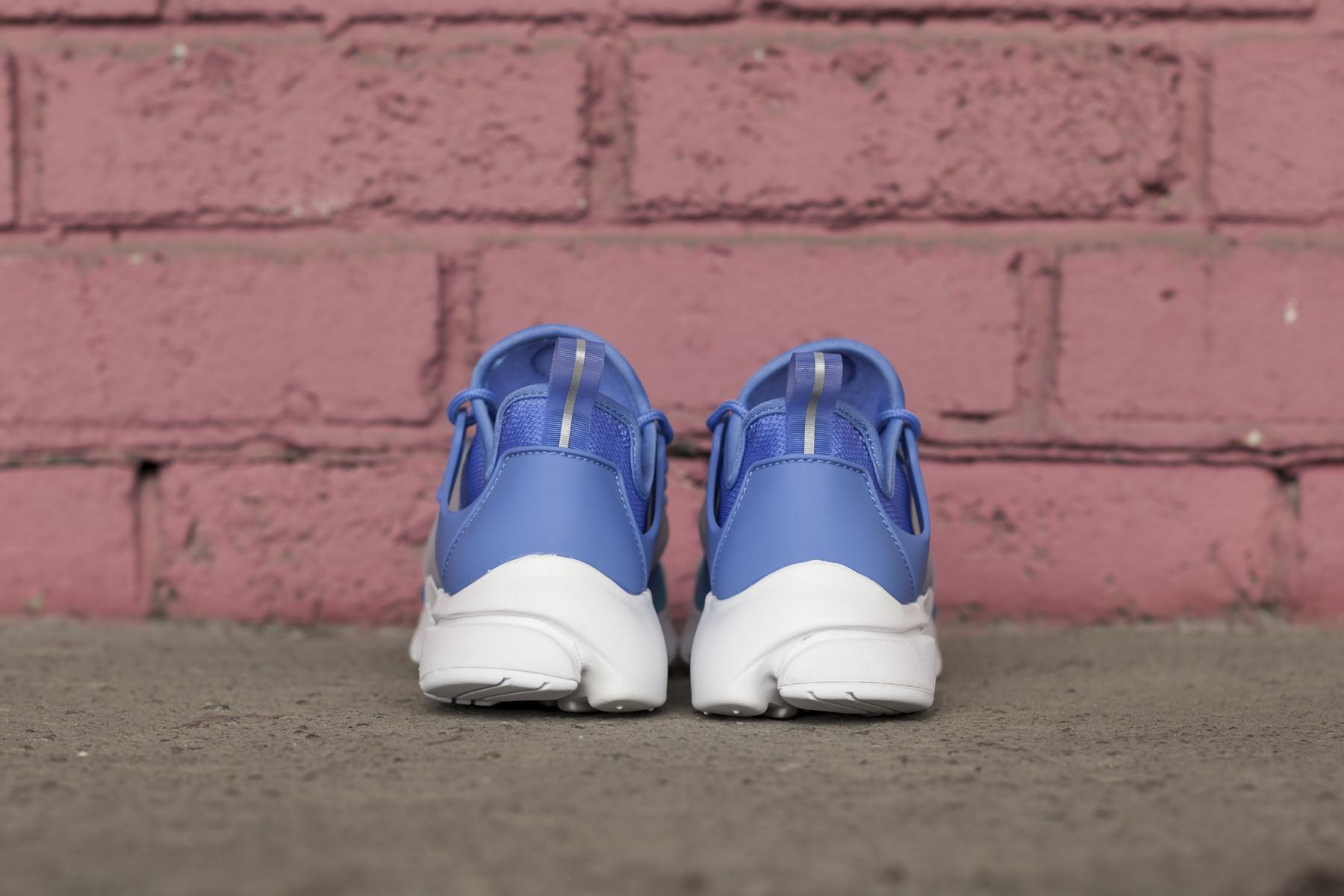 Wmns Nike Air Presto Ultra BR Sneakers Sneaker.no
