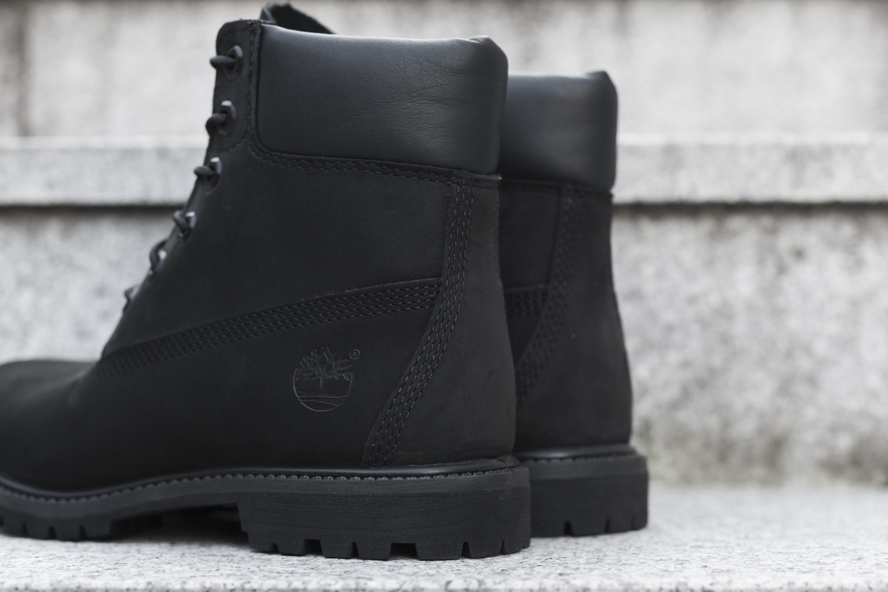 W Timberland 6 Inch Premium Dame Boots Sneaker.no