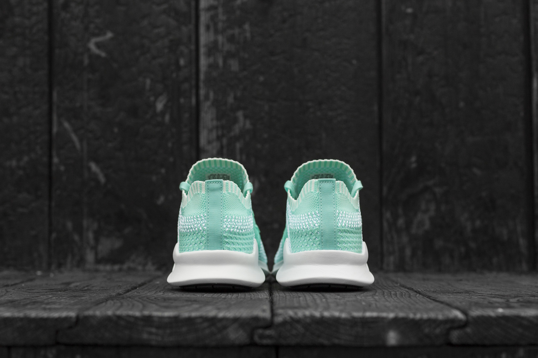 Adidas EQT Support ADV PK W Sneakers Sneaker.no