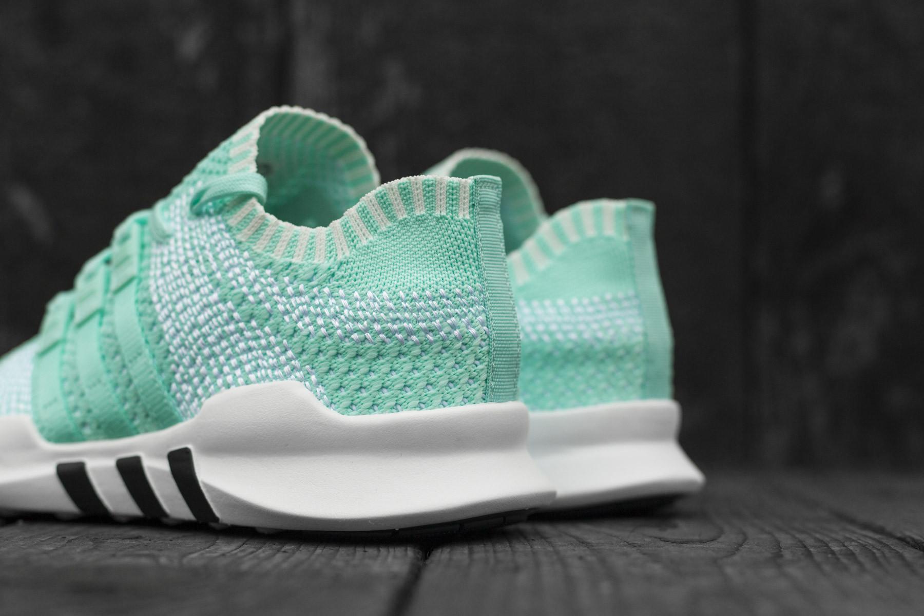 Adidas EQT Support ADV PK W Sneaker.no