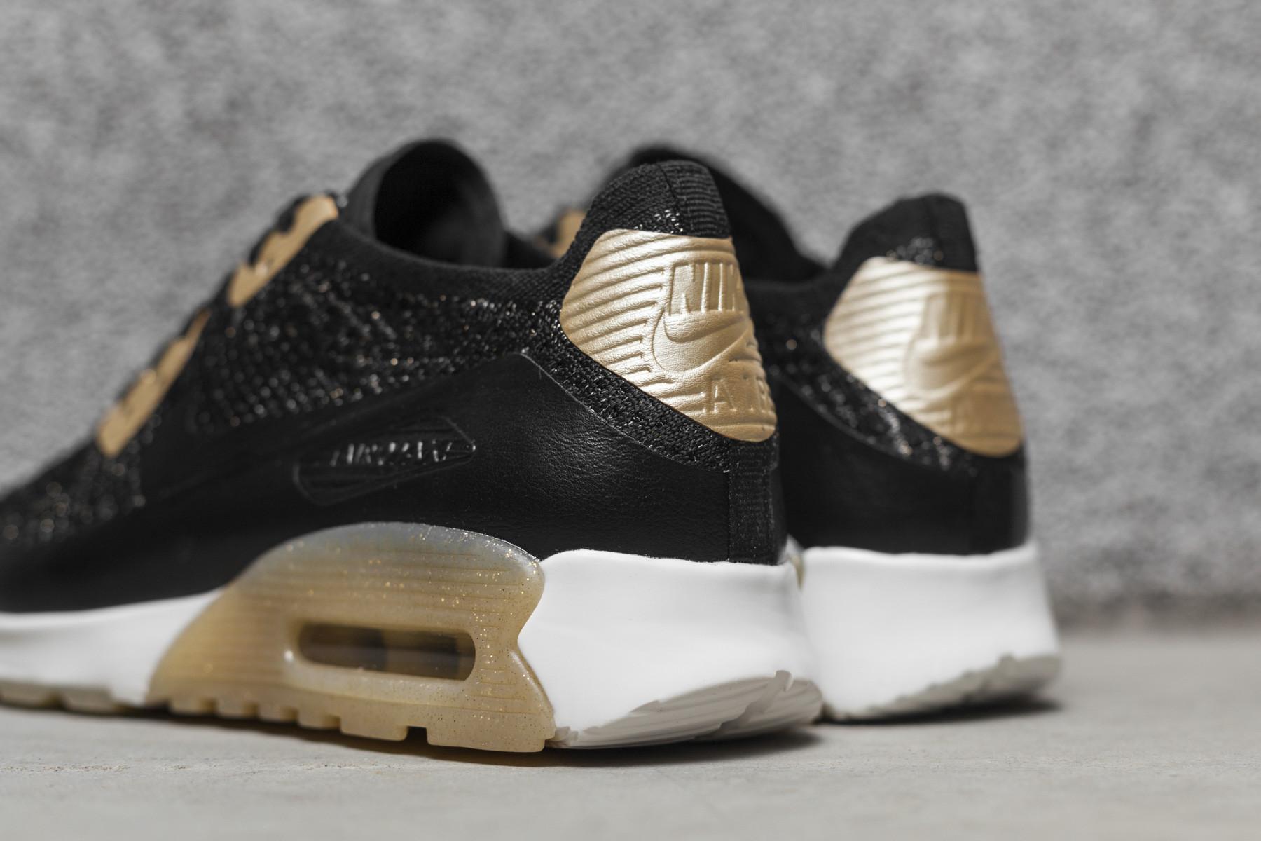 the best attitude d3cc5 9dab4 air max 97 ultra jacquard 2.0 metallic gold Nike Air Max 97 OG ...