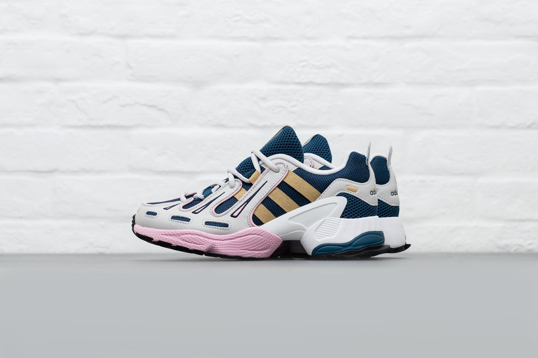 on sale 2d795 f83a6 W Adidas EQT Gazelle | Favoritter fra Adidas finner du hos ...