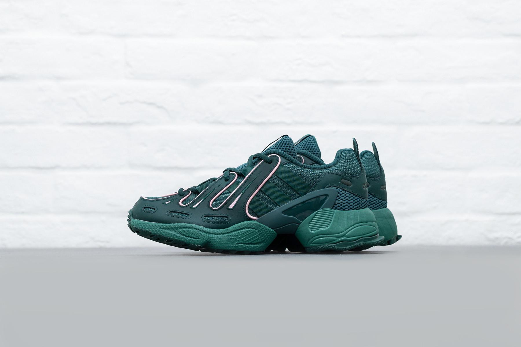 W Adidas EQT Gazelle